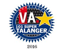 VA-101-Supertalanger2