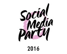 socialmediapartyklar